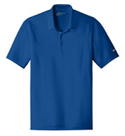Nike Golf Dri-FIT Players Polo