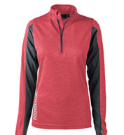 Reebok Lady Crossover Pullover