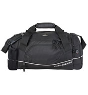 Custom High Sierra 22 Bubba Duffel Bag