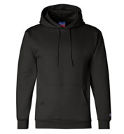 Custom Champion Heavyweight Pullover Hooded Sweatshirt