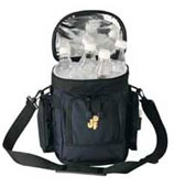 Fairway Waterproof Sport Cooler