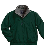 Charles River Apparel Youth Navigator Jacket