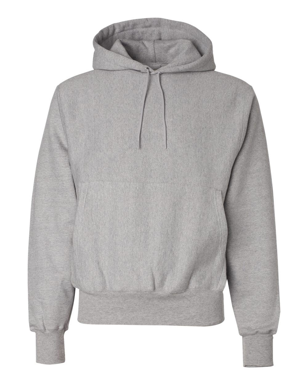 Reverse Weave Hooded Champion Sweatshirt
