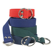 One Size Fits All Football Belt