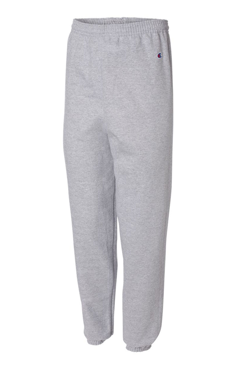 Champion 50/50 Heavyweight  EcoSmart®  Sweatpant