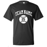 Softball T-Shirts